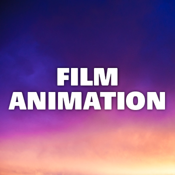 Film-Animation